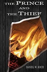 The Prince and the Thief (The Sellador Collection) (Volume 2)