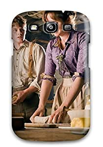 Hot Snap-on War Horse Hard Cover Case/ Protective Case For Galaxy S3