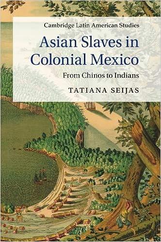 Oriental slaves 1
