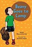 img - for Beany Goes to Camp book / textbook / text book