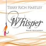 Whisper | Terry Rich Hartley