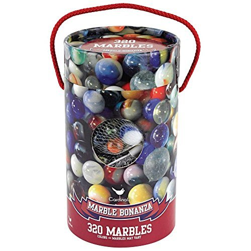marble-bonanza-320-piece-marble-set-by-cardinal