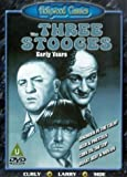 The Three Stooges - Early Years 2 [Import anglais]