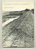 The South Dakota Guidebook, Charles Baxter, 0912284528