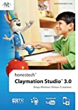 Claymation Studio 3.0 Academic (10 pack license) [Download]