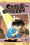 Case Closed, Gosho Aoyama, 1421516772