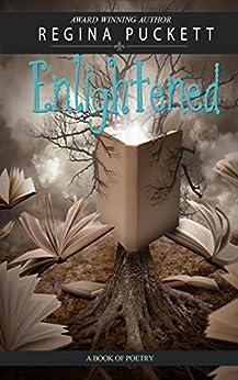 Enlightened by [Puckett, Regina]