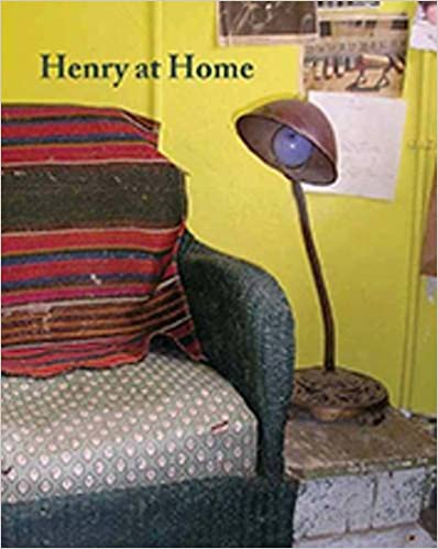 henry-at-home