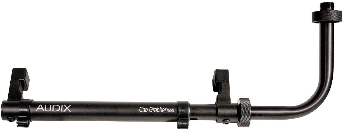 Audix Cab Grabber Supporto Microfono per Amplificatore CABGRAB1