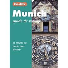 Munich guide