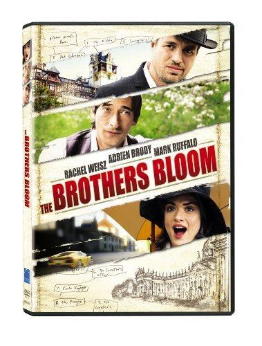 brothers bloom - 6