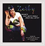 Zerby - Includes Hit Single