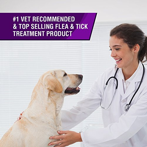 Frontline-Plus-Flea-and-Tick-Control-for-Dogs-and-Puppies-8-weeks-or-older-45-to-88-lbs-3-Doses