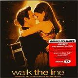Walk the Line [Enhanced]