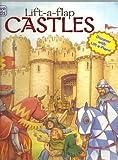 Castle Large Lift-a-Flap, n/a, 0785399887