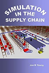 Simulation In The Supply Chain