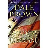 Shadow Command: A Novel (Patrick McLanahan)