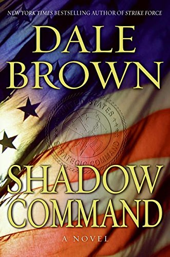 shadow-command-a-novel