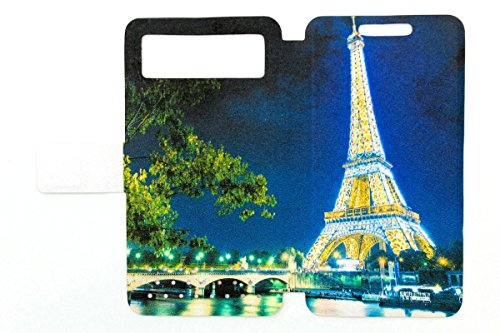 generic-flip-pu-leather-phone-cover-case-for-mobistar-lai-yuna-c-case-tt