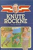 Knute Rockne, Guernsey Van Riper, 0808513389