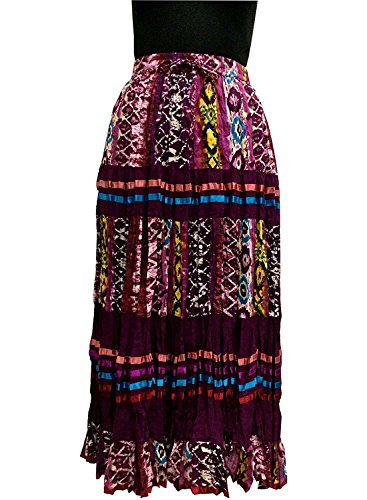 Line A Women's Cotton Skirt Breeze fqwXPx4t