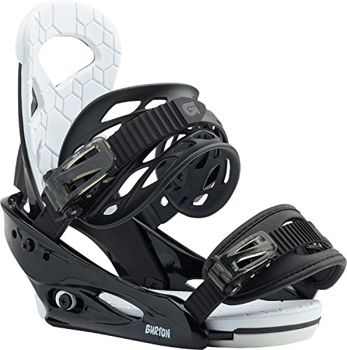 Burton Smalls Snowboard Bindings Kids
