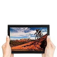 Lenovo Tab 4 10 32GB Tablet ZA2J0143US