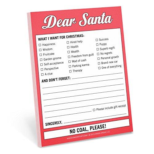 knock-knock-nifty-note-dear-santa-12123