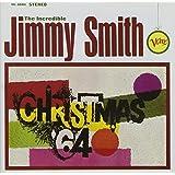 Christmas '64 (Remastered)