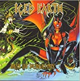 Iced Earth: Days of Purgatory (Audio CD)