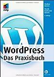 WordPress – Das Praxisbuch