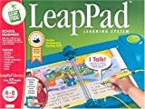 : LeapFrog Original LeapPad Learning System from 2004