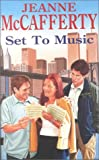 Set to Music, Jeanne McCafferty, 0727855573
