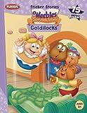 Goldilocks, , 0448443449