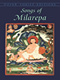 Songs of Milarepa (Dover Thrift Editions)