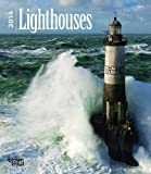 Lighthouses 2014