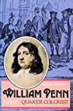 img - for William Penn book / textbook / text book