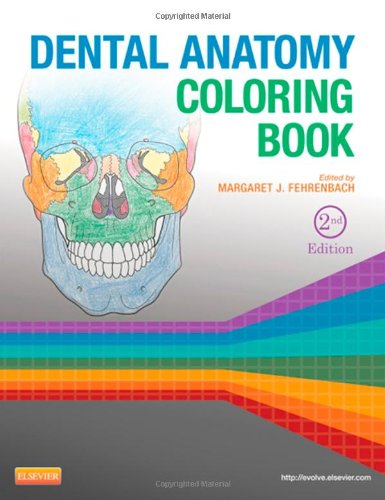 dental-anatomy-coloring-book-2e