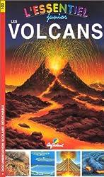 Essentiel: les volcans