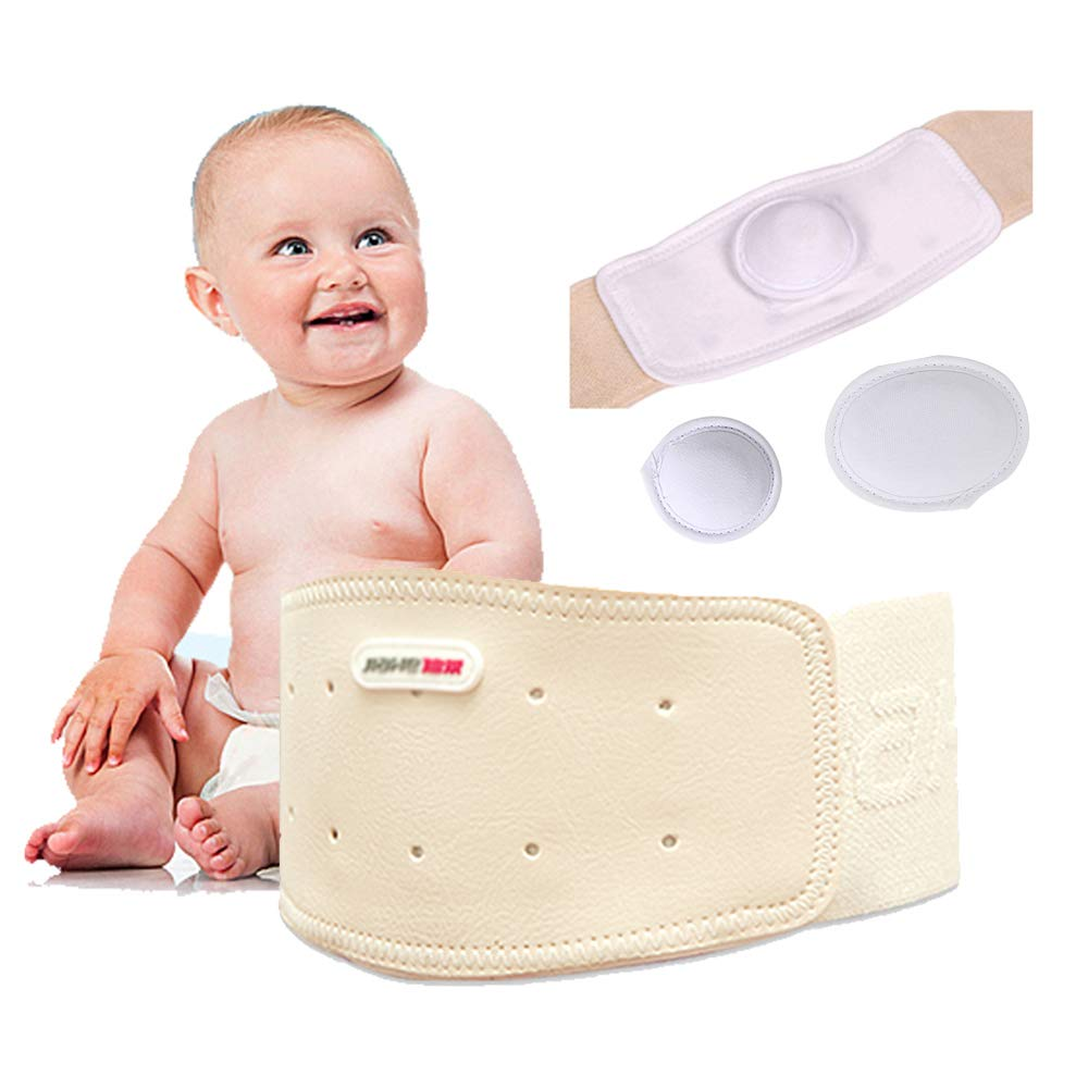 Amazon.com: Medical Grade CHILD UMBILICAL HERNIA Belt