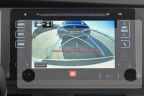 pcprofessional-screen-protector-set-of-2-for-2017-toyota-tacoma-7-entune-touch-screen-display-naviga