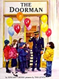The Doorman, Edward Grimm, 0531332802
