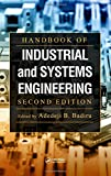 Handbook of Industrial and Systems Engineering, Second Edition (Systems Innovation Book Series)