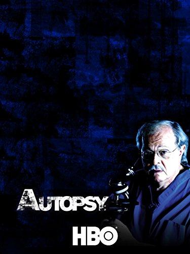 Autopsy: Sex, Lies and Murder ()