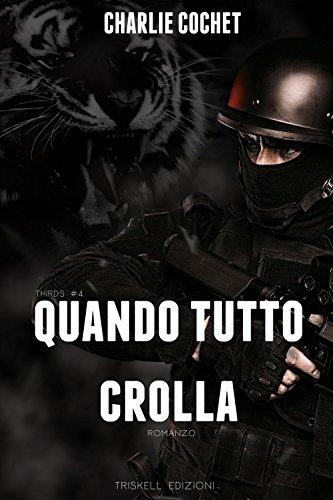 quando-tutto-crolla-thirds-vol-4-italian-edition