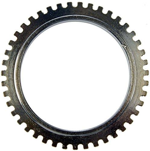 Ab Speedring: Dorman 917-533 ABS Tone Wheel In Canada