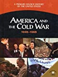 America and the Cold War (1949-1969), George Edward Stanley, 0836858301