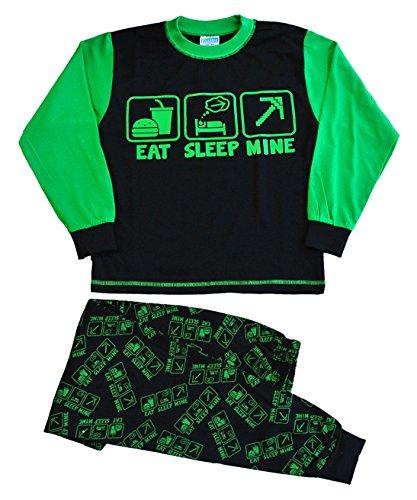 boys-eat-sleep-mine-pajamas-fantastic-computer-game-style-all-over-print-7-to-14-years-10