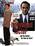 The Hollywood Factor