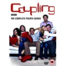 Coupling: The Complete Fourth Series [DVD] (2004)